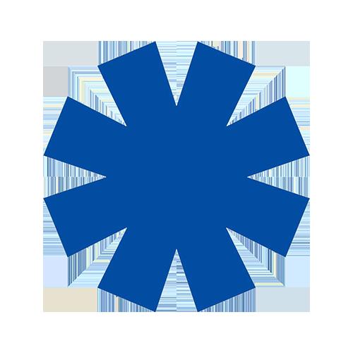 Da Vinci College Purmerend logo